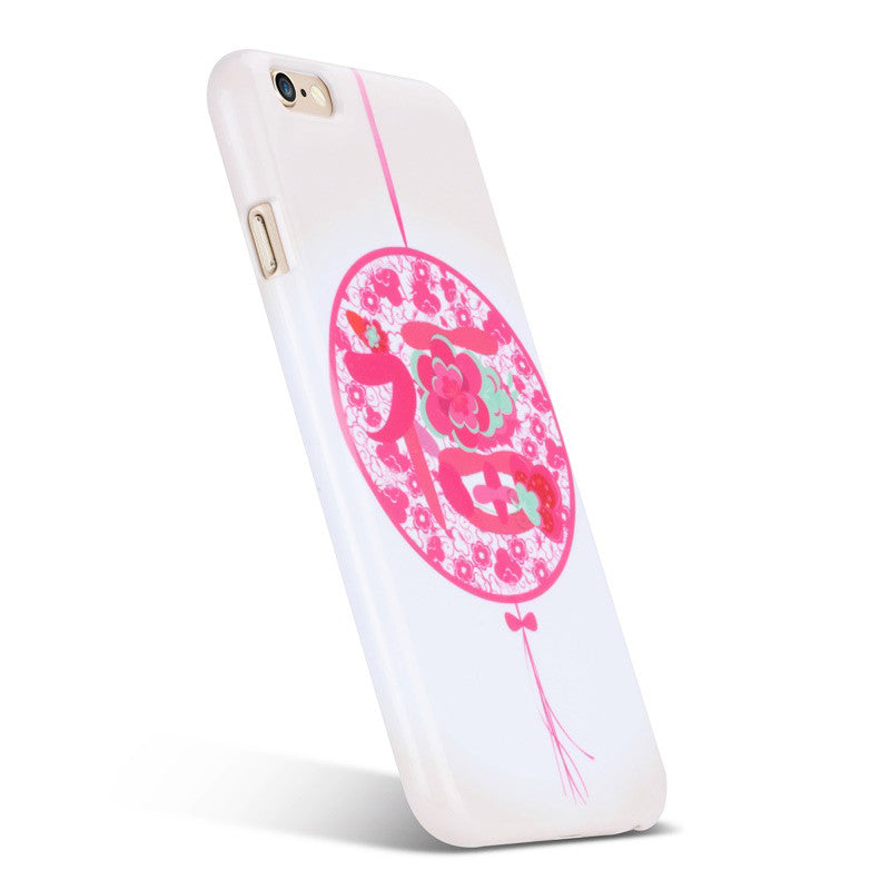 CNY Joy-Phone Case