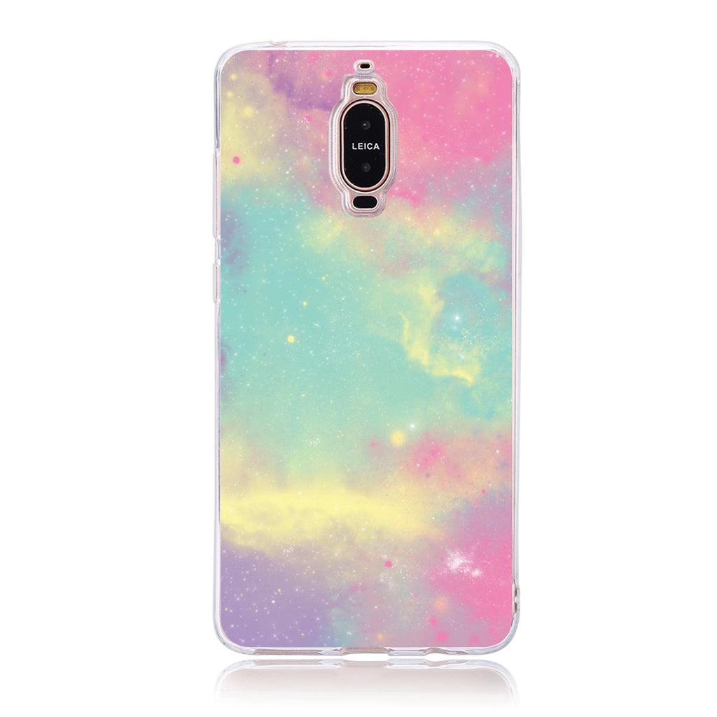 Dreamer's Sky -Huawei Mate 9 Pro Customised Case