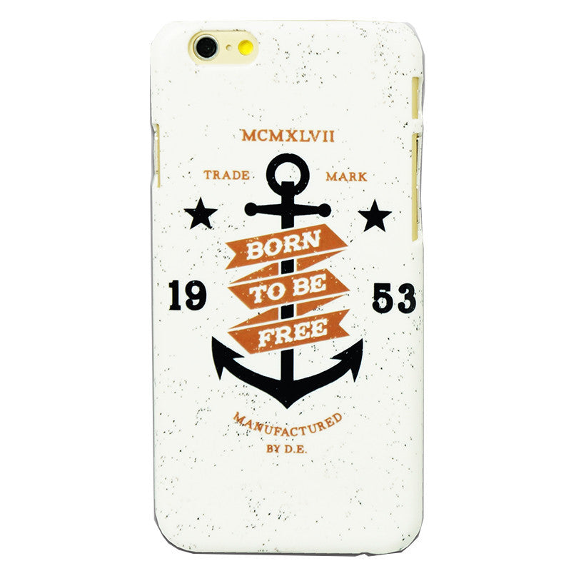 Freedom-Phone Case