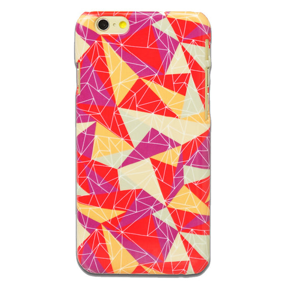 Geometrical-Phone Case