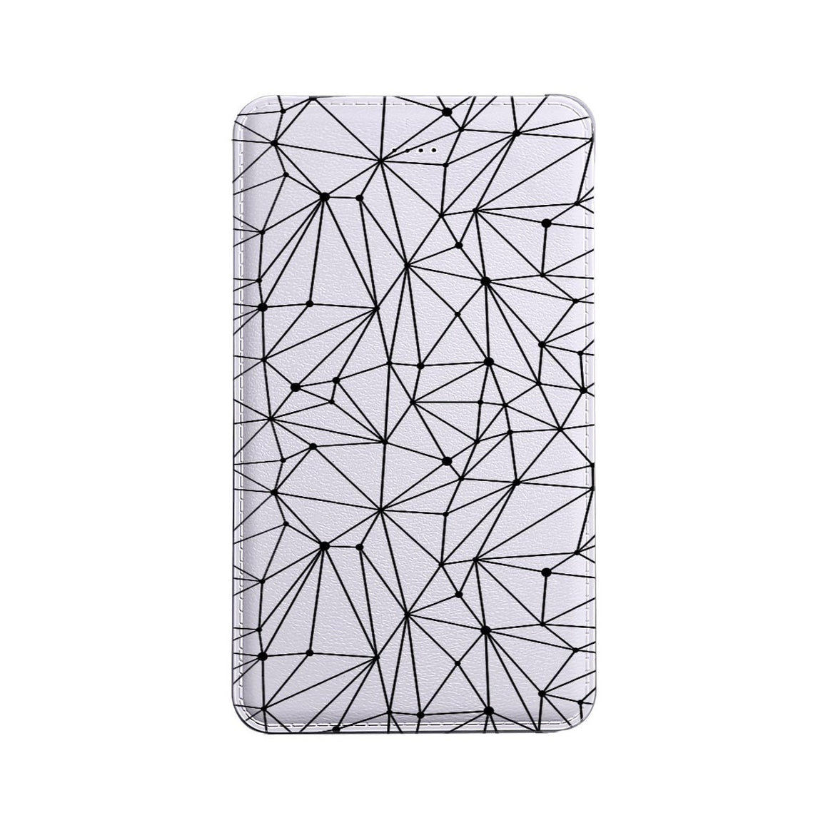 Geometricity Powerbank
