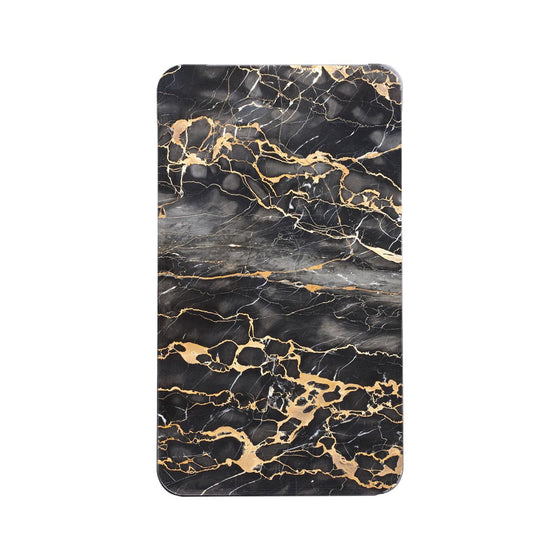 Gold Marble Powerbank