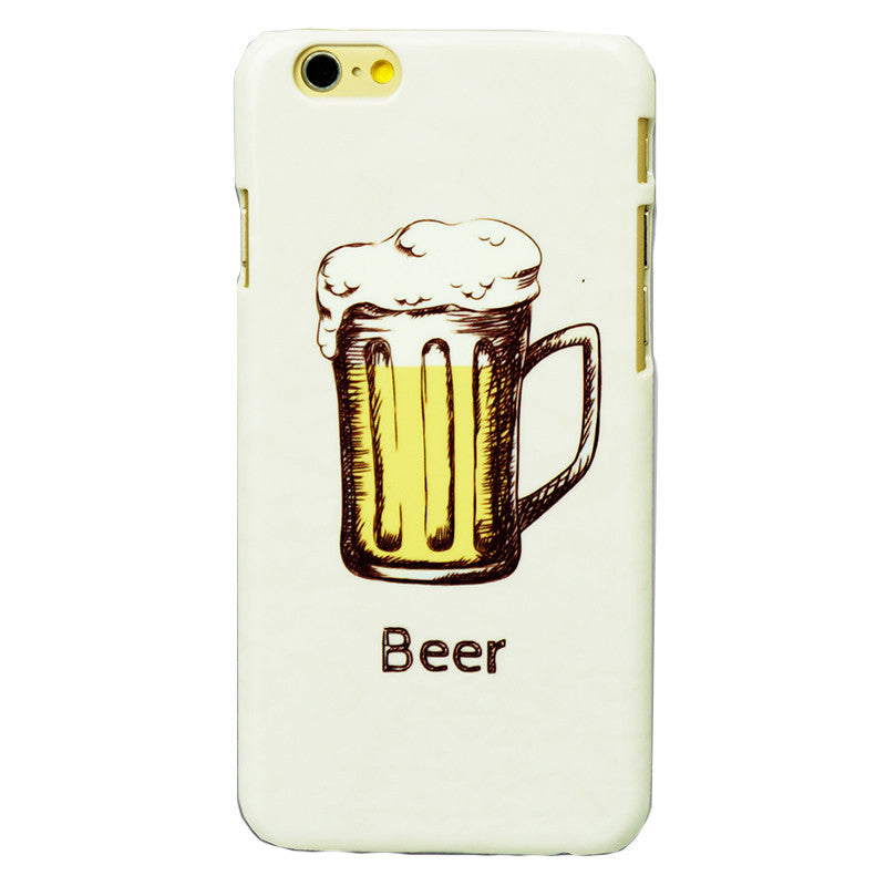Happy Hour-Phone Case