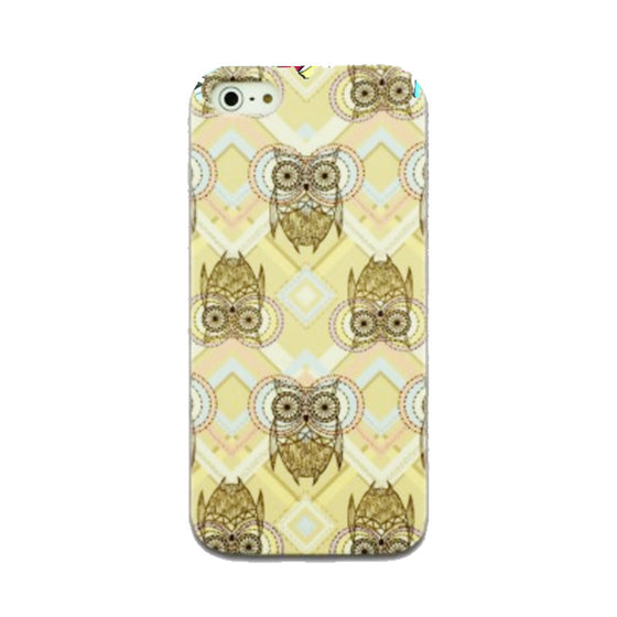 Hooters-Phone Case