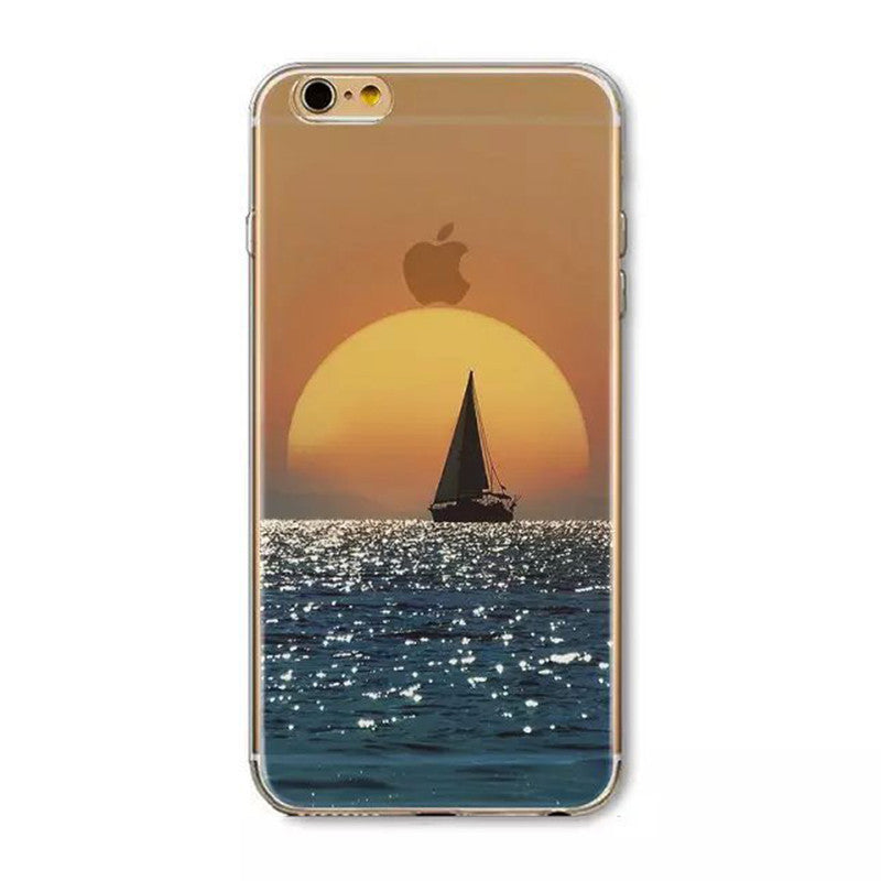 Riverrun-Phone Case