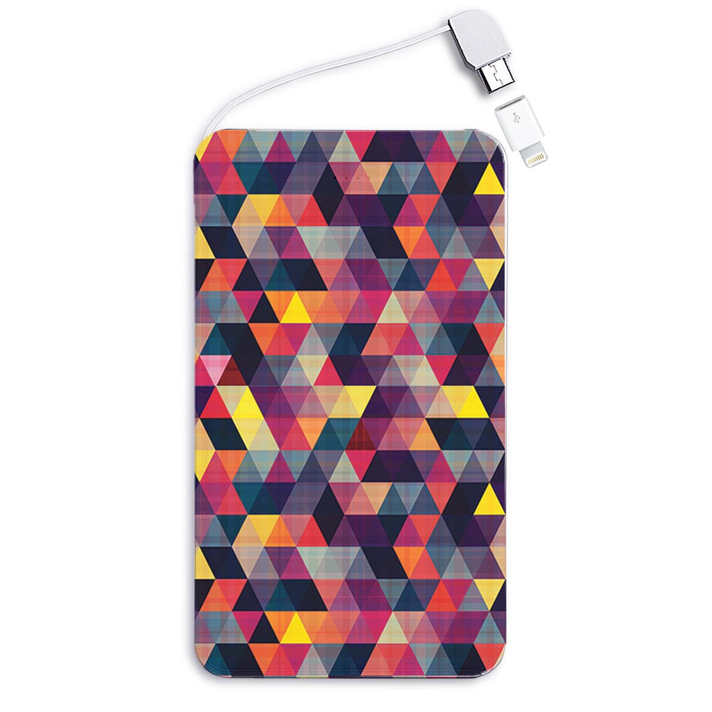 Rubix Powerbank
