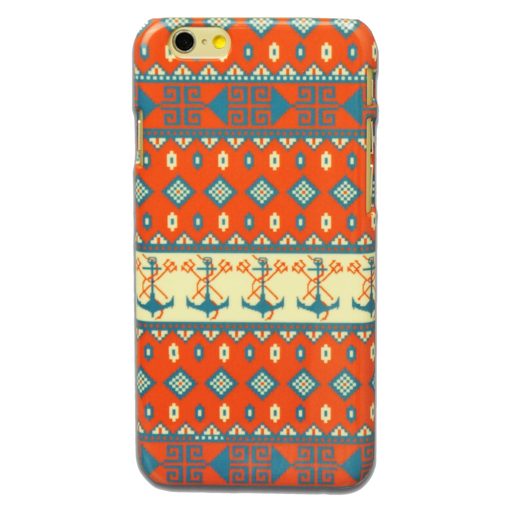 Sail Away-Phone Case