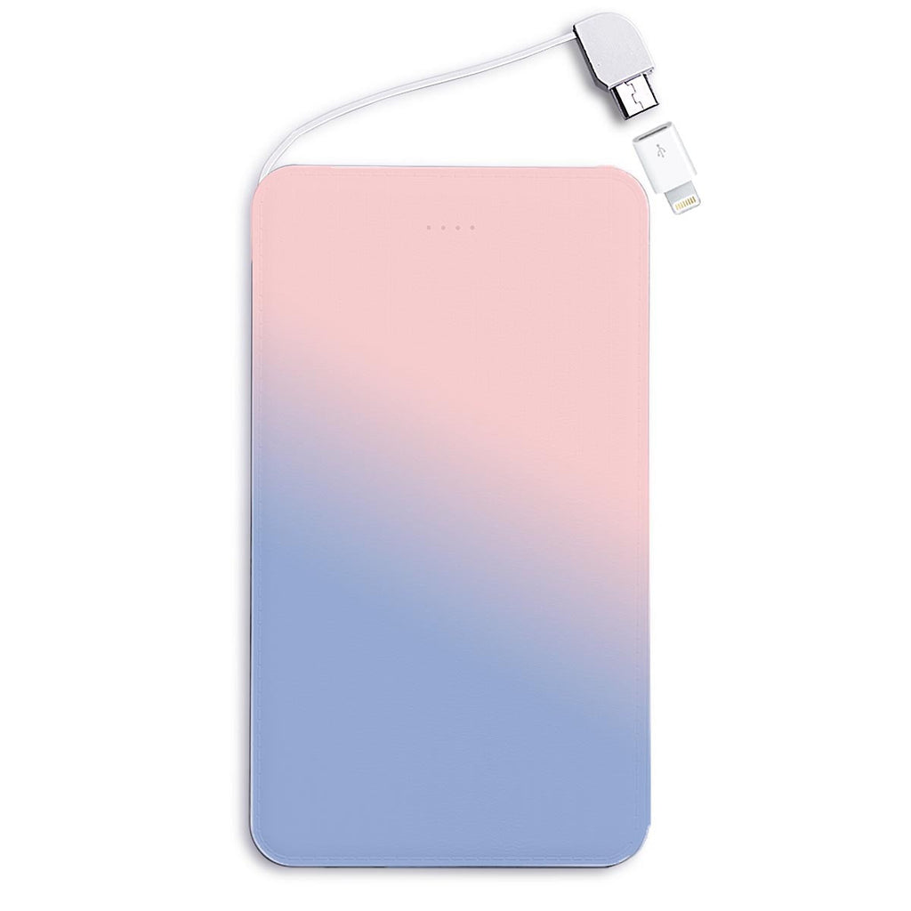 Serenity Powerbank