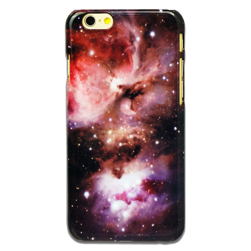 The Big Bang-Phone Case