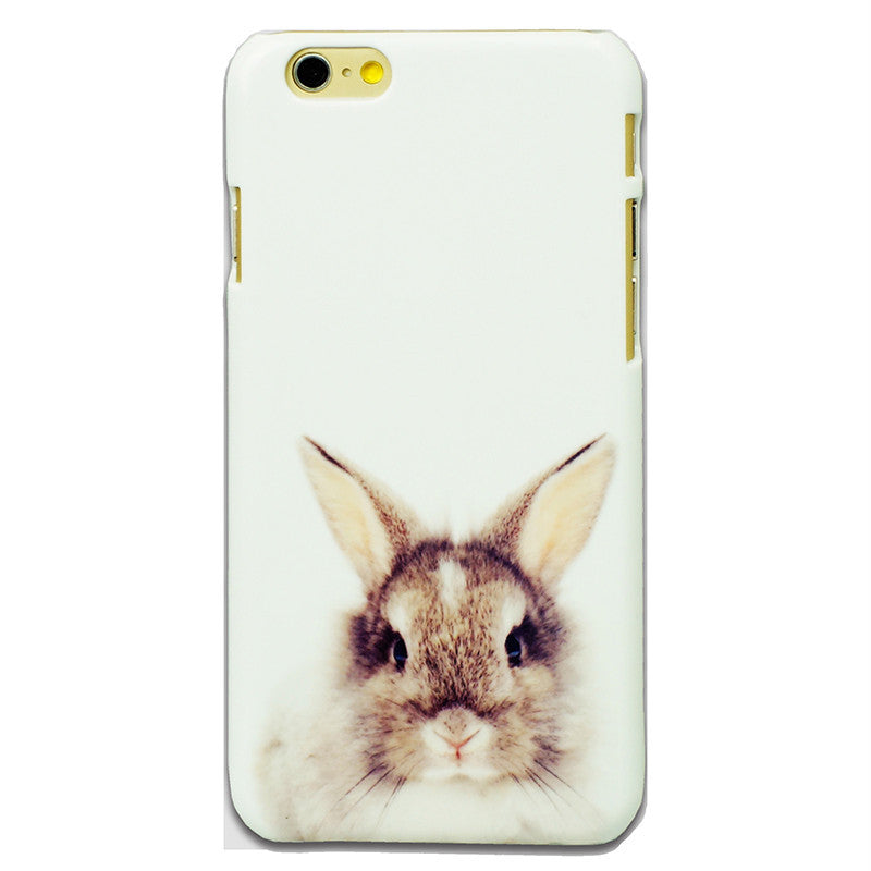 Thumper-Phone Case