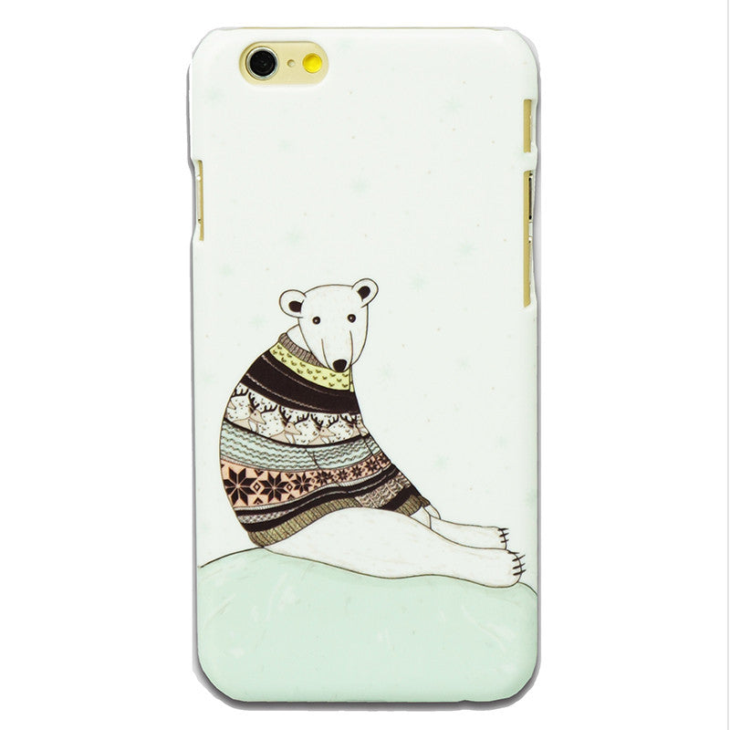 Up North-Phone Case