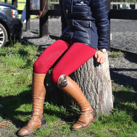 products/BURGUNDY_BREECHES_2.jpg