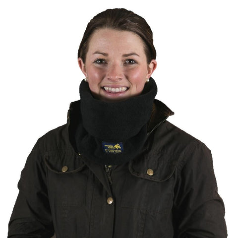 products/High_Res_Cut_Out_Neckwarmer_BLK.jpg