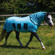 Bug Body Fly Rug - Snuggy Hoods