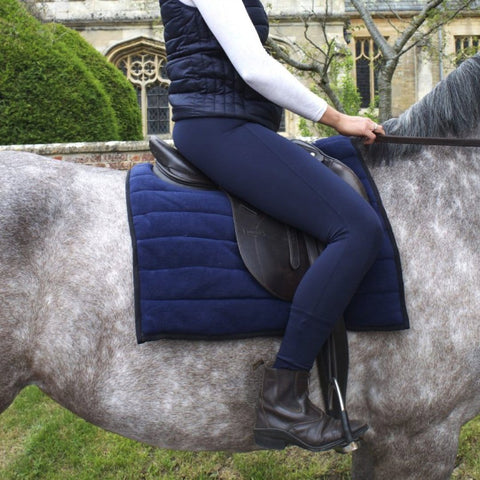 products/saddle_pad_navy.jpg