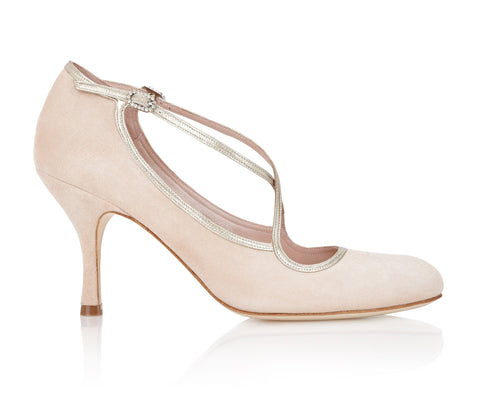 Astrid_Blush_Nude_Bridal_Shoe_Emmy_London_Wedding_Court