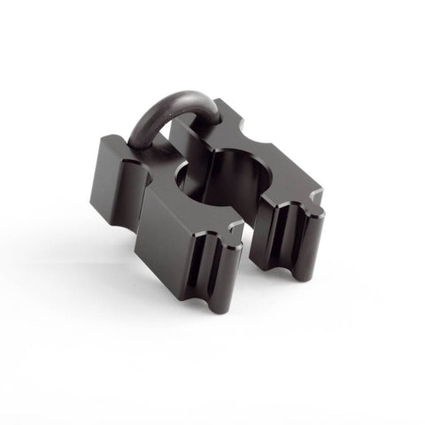 U2NR Fork FIT Cartridge Clamps