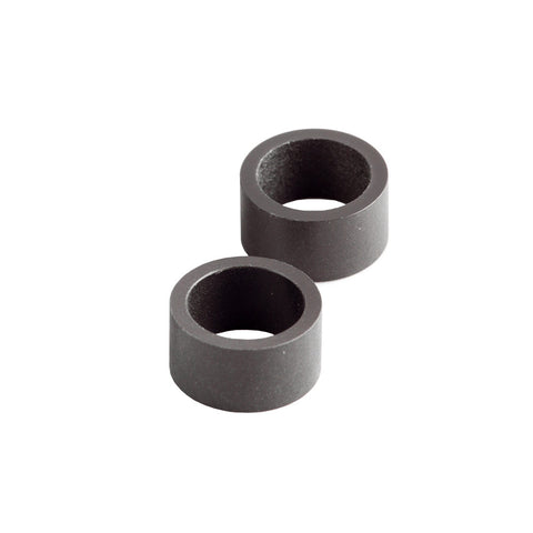 U2NR Reducer Rings HD
