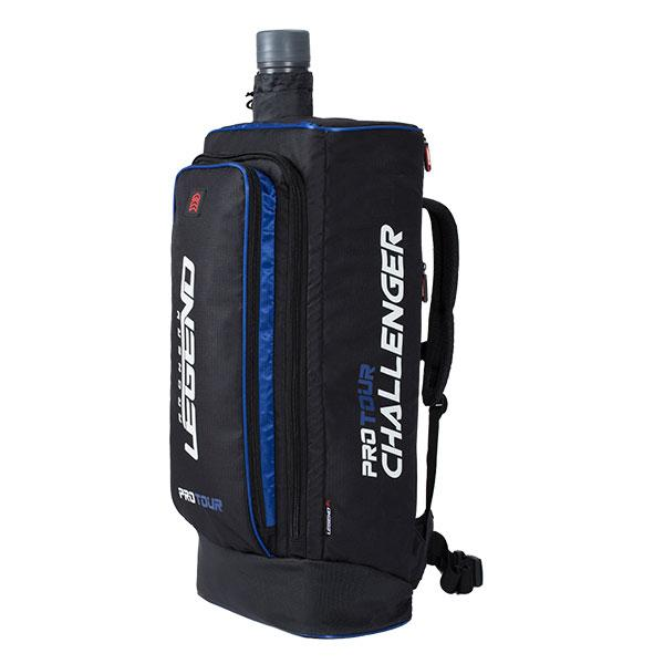 Protour Challenger Archery Backpack - Legend Archery - 3
