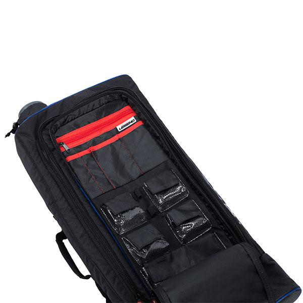 Protour Challenger Archery Backpack - Legend Archery - 4
