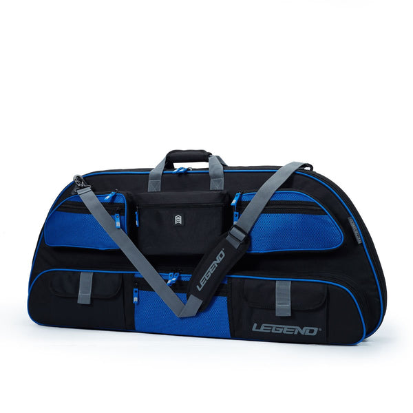 Compound Bow Case Apollo