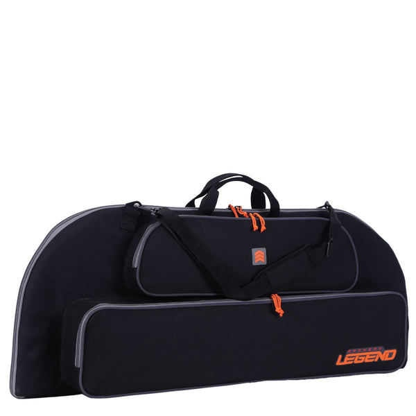 Compound Bow Case Bowarmor 116 - Legend Archery - 2