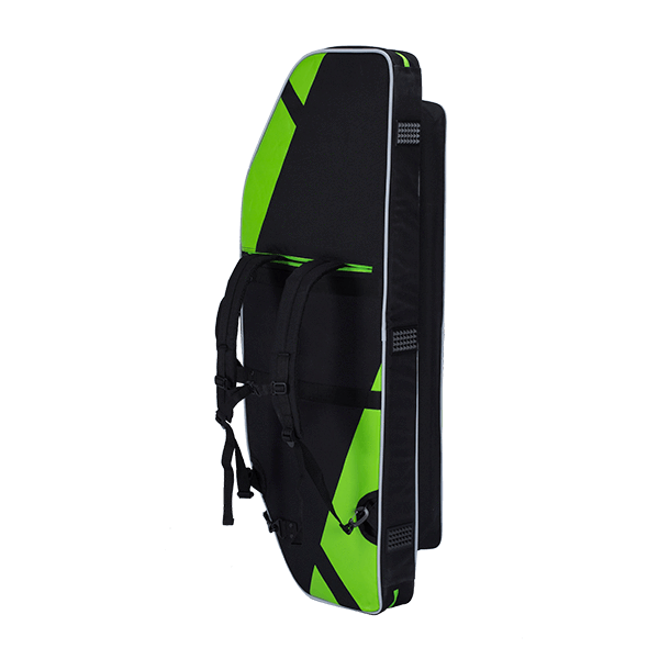Compound Bow Case Backpack Superline - Legend Archery - 7