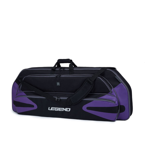 Compound Bow Case Monstro