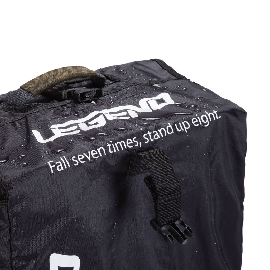 Airline Cover for Everest Trolley Case - Legend Archery - 4