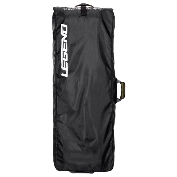 Airline Cover for Everest Trolley Case - Legend Archery - 1