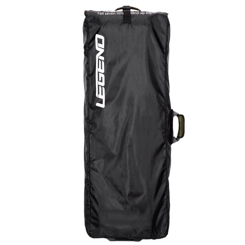 Airline Cover for Everest Trolley Case - Legend Archery - 2