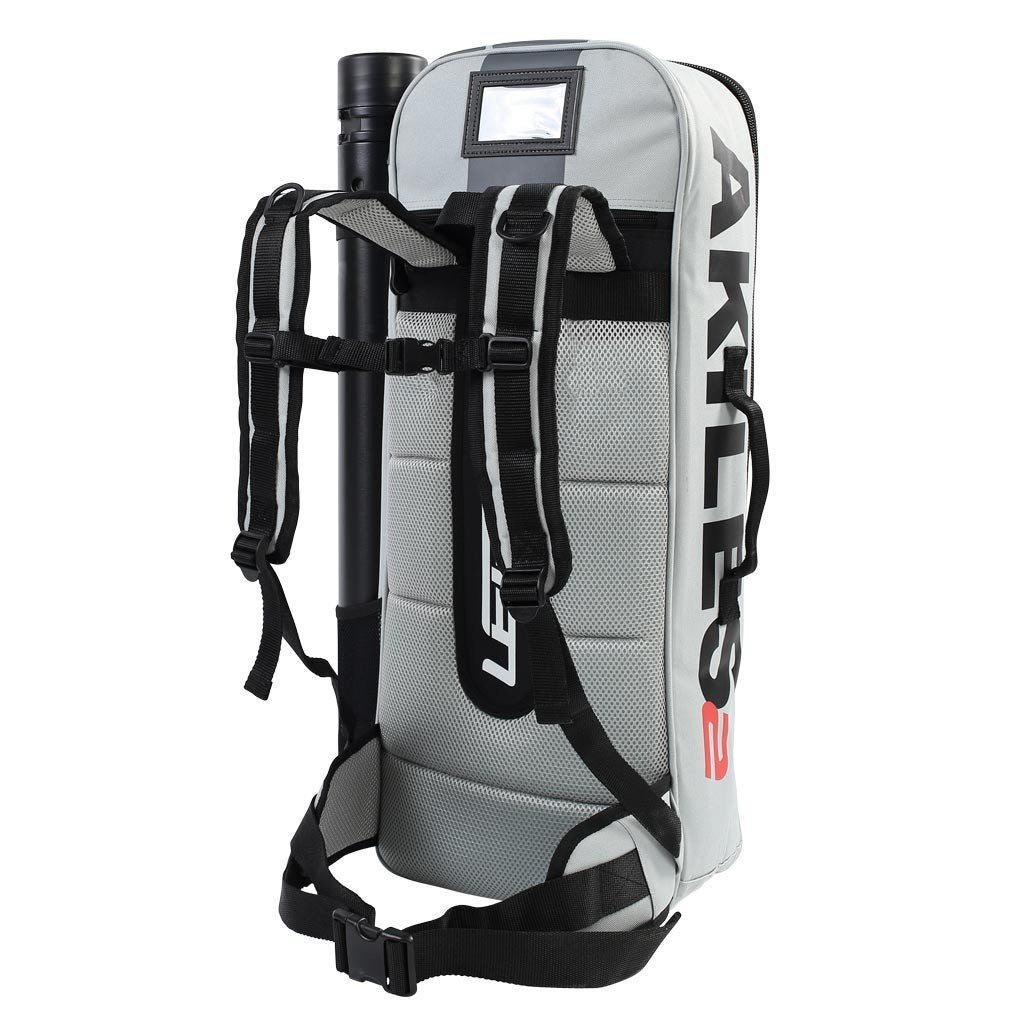Archery Backpack - Archery Backpack Akiles2