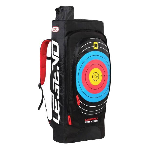 Archery Backpack Streamline2 - Legend Archery - 1