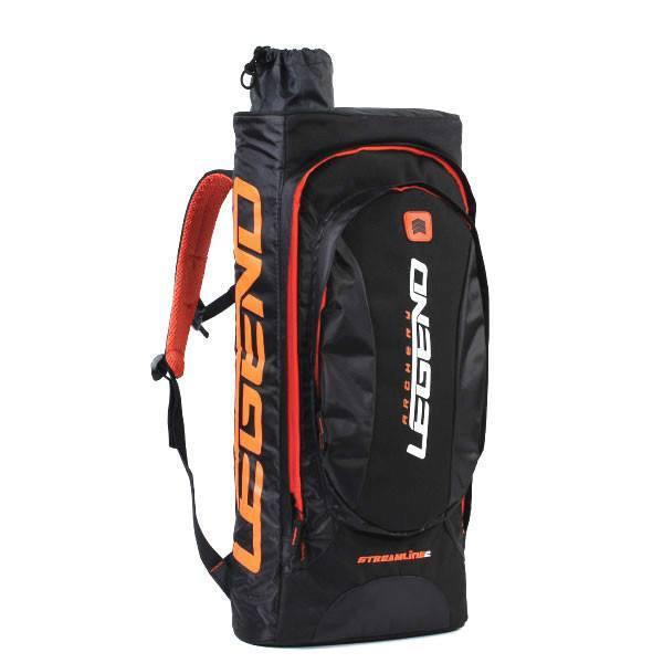 Archery Backpack Streamline2 - Legend Archery - 2