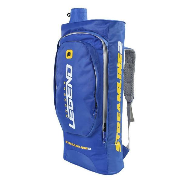 Archery Backpack Streamline2 - Legend Archery - 4