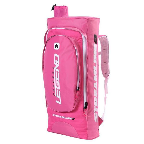 Archery Backpack Streamline2 - Legend Archery - 5