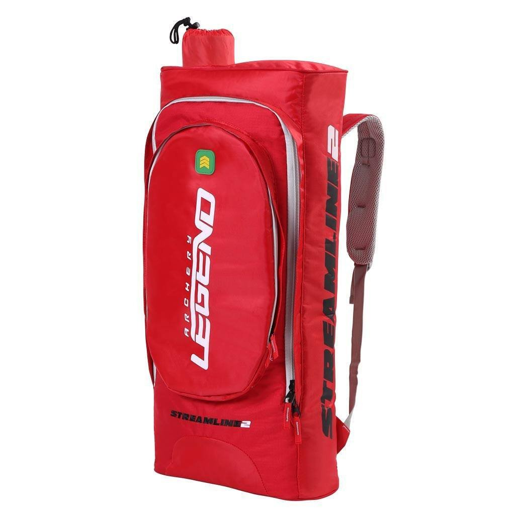 Archery Backpack Streamline2 - Legend Archery - 3