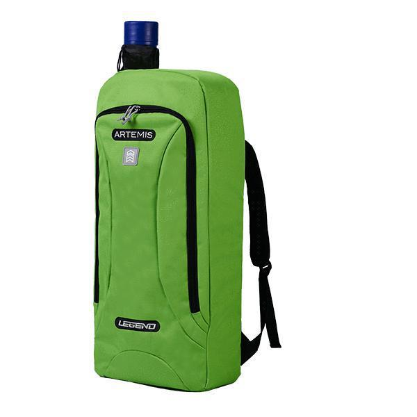 Archery Backpack Artemis-Legend Outdoor Industries