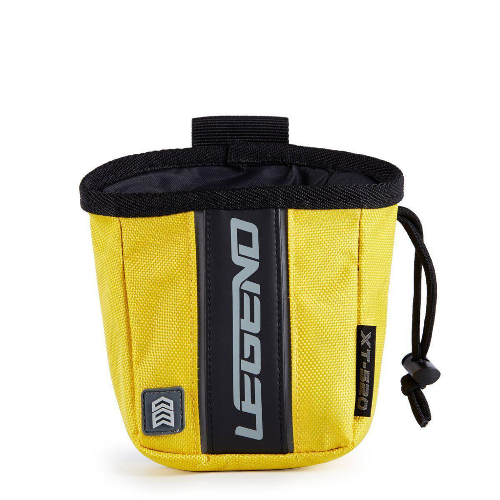 Archery Release Pouch XT520-Legend Outdoor Industries