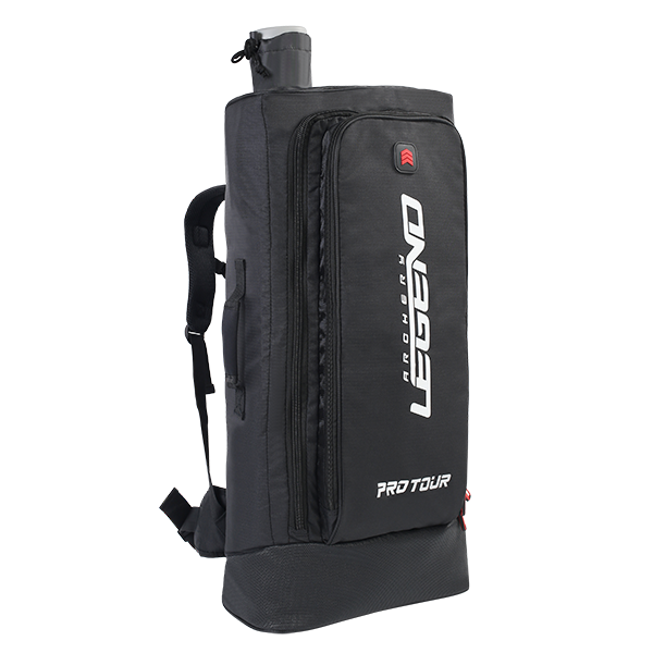 Protour Challenger Archery Backpack