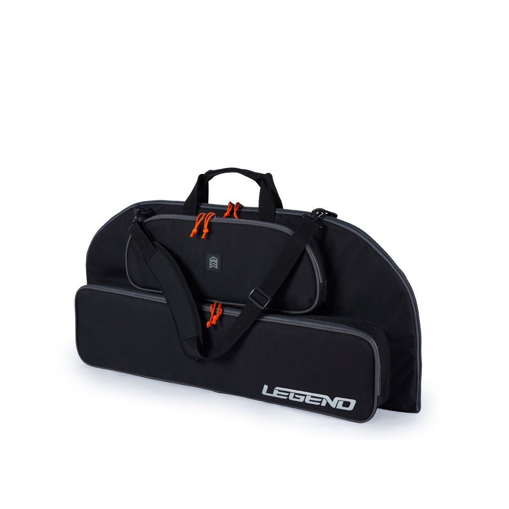 Compound Bow Case Bowarmor 92