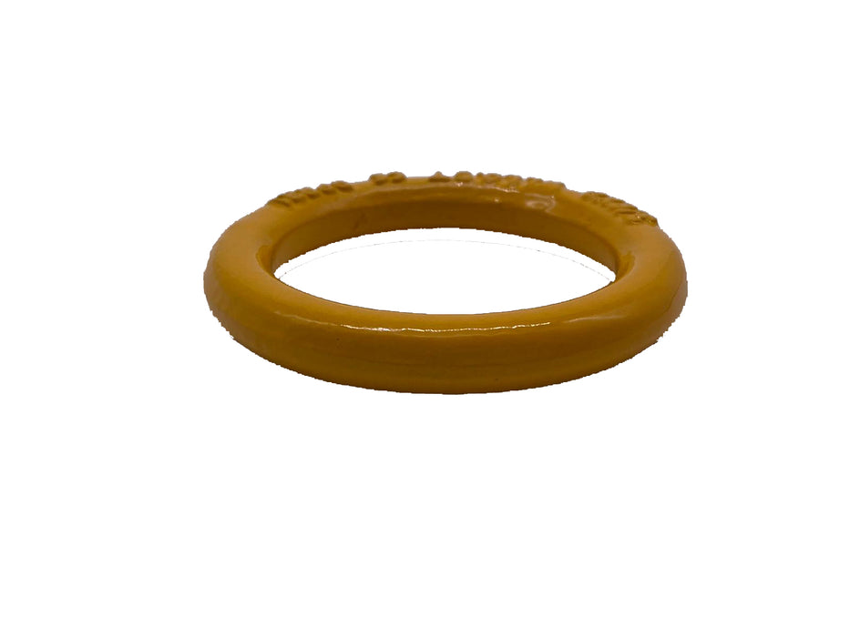Grade 80 Drop Forged Round Ring (285-13) available from RiggingUK on a next day deliver
