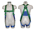 AB10 - Abtech -Single Point Harness  (282-2-1)