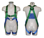 AB20SL - Abtech -Soft Loop Two Point Harness (282-2-3)