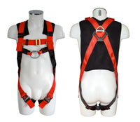 ABELITE - Abtech Access Elite Harness (282-6-1)