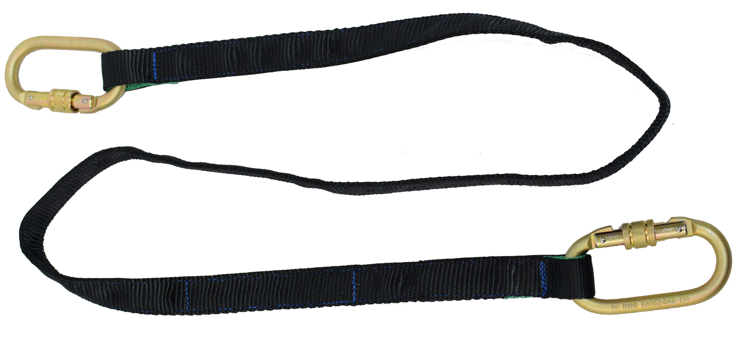 ABRST - Abtech - Restraint Lanyards Ref: 282-3