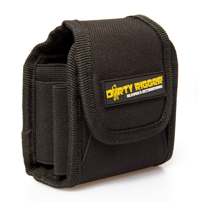 Dirty Rigger Compact Utility Pouch from RiggingUK