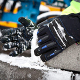 Dirty Rigger SubZer0™ Cold Weather Winter Rigger Glove(Ref: 262)