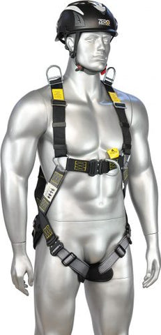 Zero - AllTrade - Rescue harness - Z-35/R