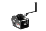 TIGER General Purpose Hand Winch HW-2000
